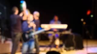 Idir - Mliyi (Live at Tangier)