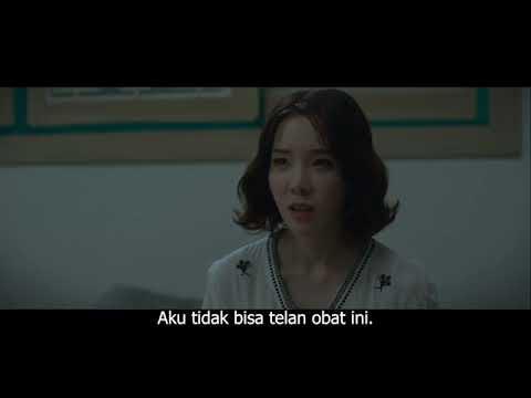 Film Korea 2019 Hong Jong Hyun