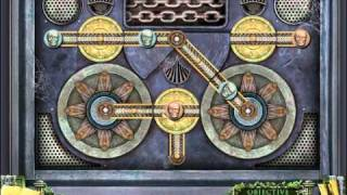 Mystery Case Files:13th Skull Collector