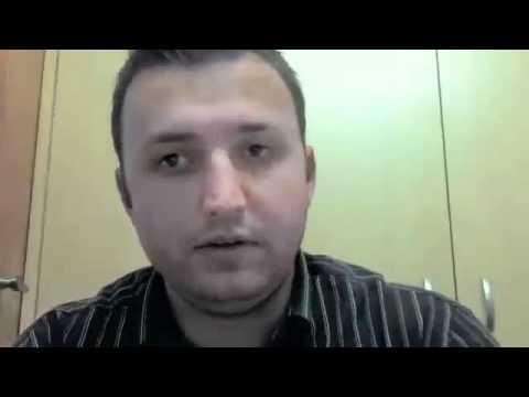Interview with David Jansen van Vuuren, MD of Cape Value