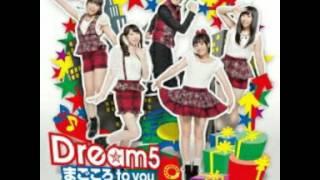 2013年11月20日発売のアルバム「まごころ to you」に収録。トラックNo.15.