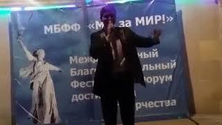 Олег Лихачев - Такого, как Путин!