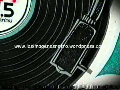 Radio Gen 101.5
