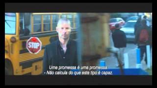 Justiça (Seeking Justice) - Trailer PT