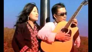 Bhutanese Movie. AGAY ZHOEM promo.mp4