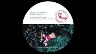 Yann Polewka - La French Teuch (Cody Currie Remix)