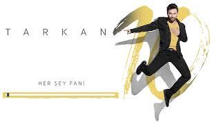 TARKAN - Her Şey Fani Video