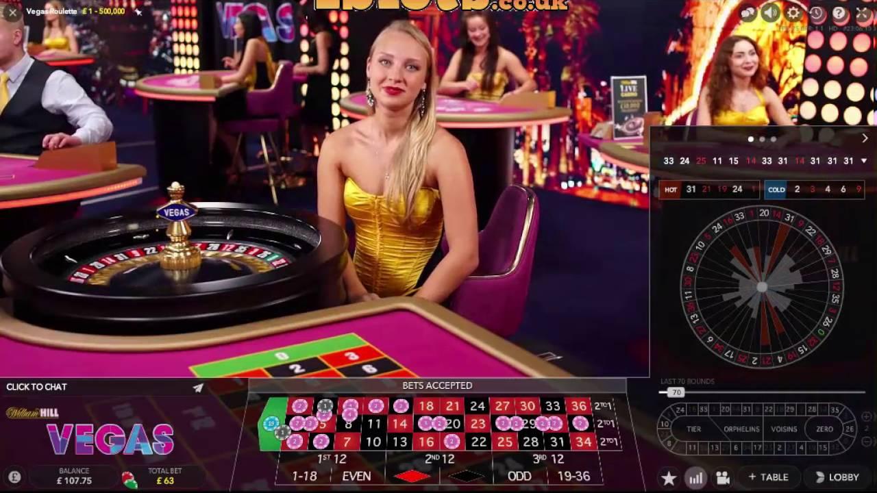 Geita gta 5 diamond casino heist how to get gold