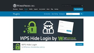 How To Hide WordPress Login Page From Public? Website Security Guide