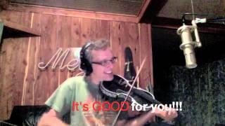 g jam fiddle jam institute lesson jam along track performance