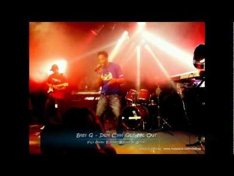 Fly Again Riddim Mix 2011 [Keno 4 Star] (Brand New July 2011)