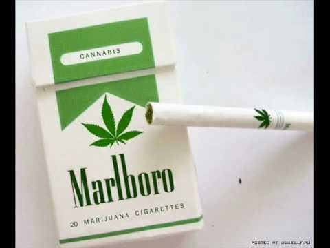 Текст песни кабриолет конопля марихуана не нужна больше