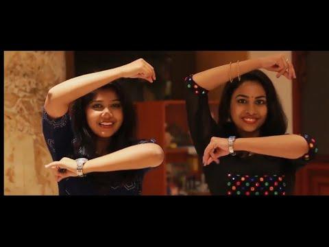 Sodaku | Surya | Sheril jimmiki kammal | Tamil song