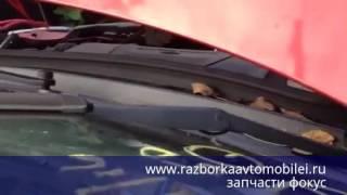 видео запчасти опель в Херсне