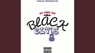 Download Black Elvis