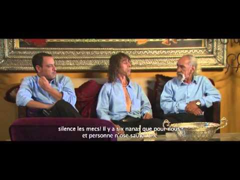 FILM CHAMKAR EX TÉLÉCHARGER COMPLET GRATUITEMENT MAROCAIN
