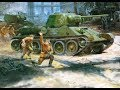 Men of War: Assault Squad 2. /  PvP / часть #129. (robz mod). стрим