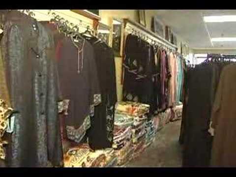 New post-Umrah tourist visas to be 52