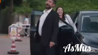Sen Anlat Karadeniz Mustafa Asiye Klip (Ya Ben Anlatamadum)