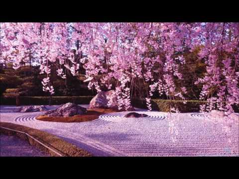 Anri - Last Summer Whisper (no Edit)