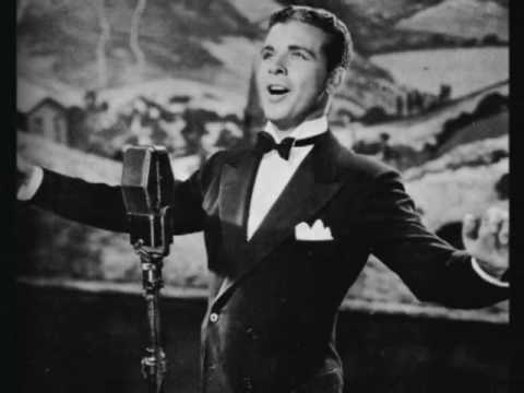 SAY IT ISN'T SO - Dick Powell 1932
