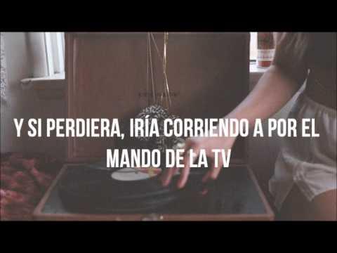 Wake Me Up - Ed Sheeran (Subtitulada En Español)