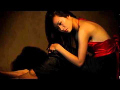 Look into my eyes  Ray Mang  92011 Girl Vietnam