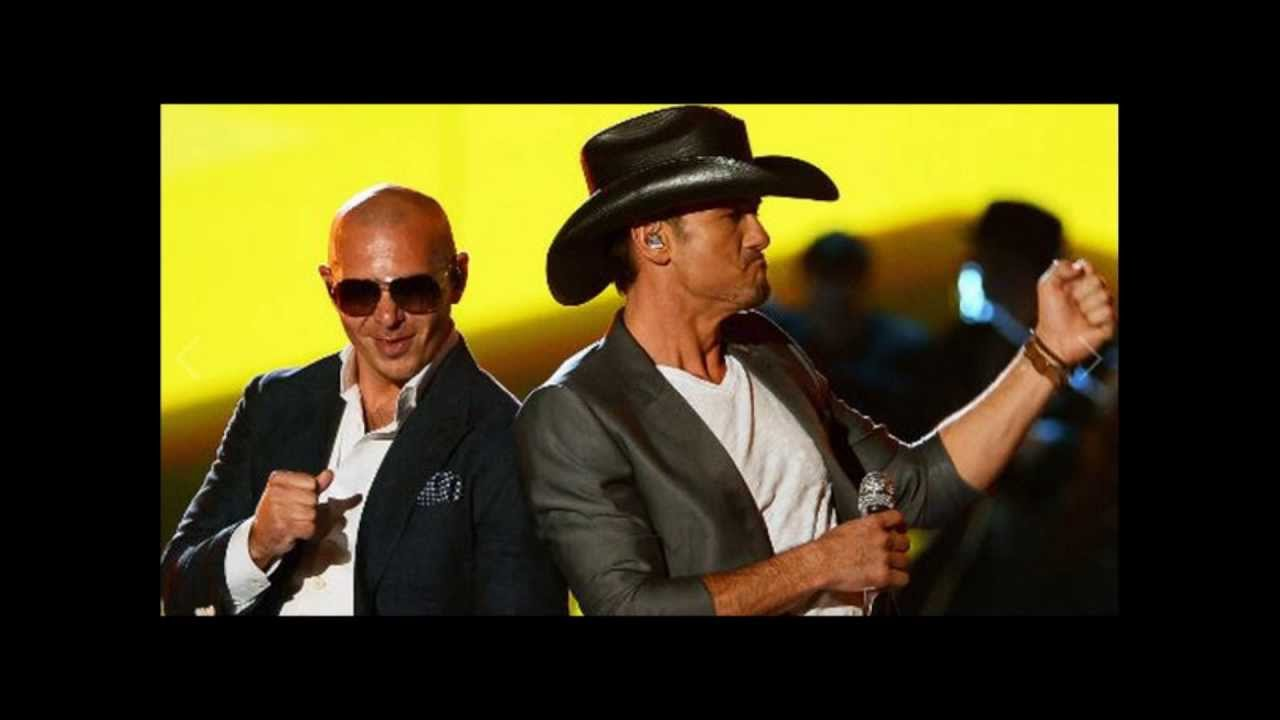 5 Juicy Questions for Tim McGraw 5 Juicy Questions for Tim McGraw new photo