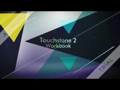 Touchstone 2 students book workbook class audio cds links touchstone 2 students book workbook class audio cds links 2016 descargardownload fandeluxe Image collections