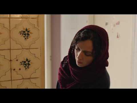 Trailer de El viajante en HD