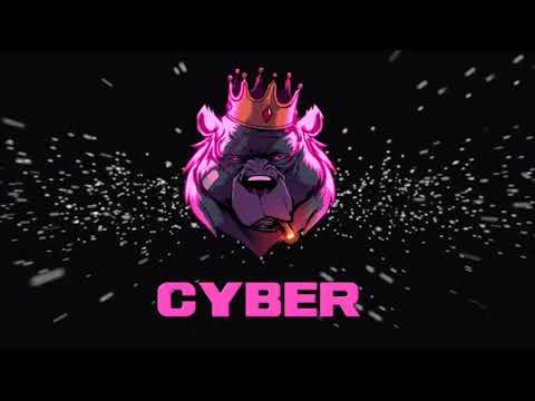Tribal Clubbing House - Dj Cyber Summer 2018 (mini mix)