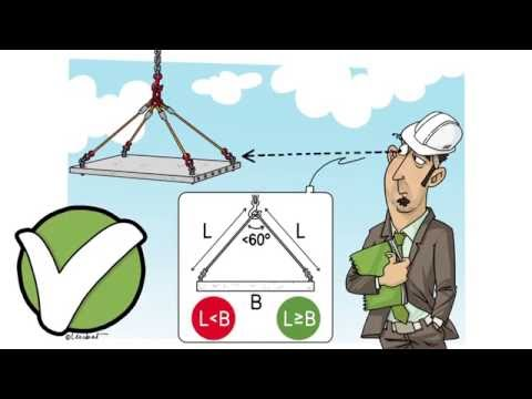 Lifting Equipment And Accessories 05 ENG