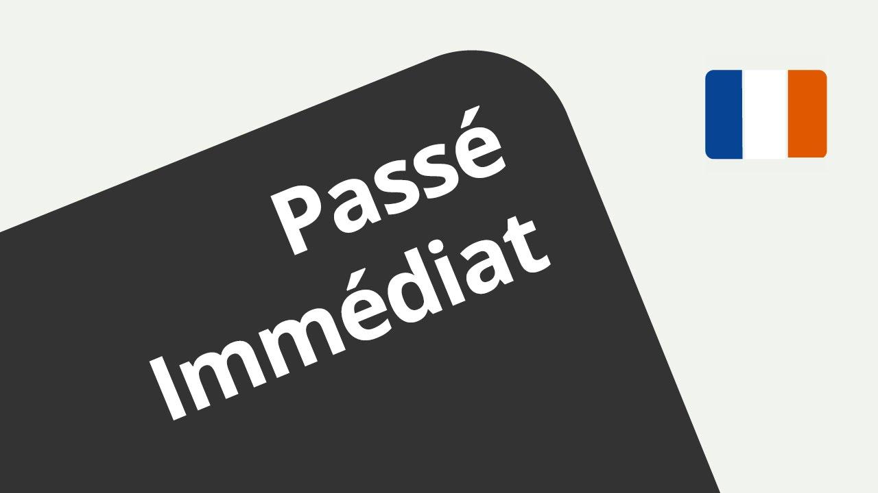 Französich Total
