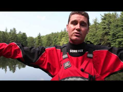 River signals - How to Kayak - Paddle Education