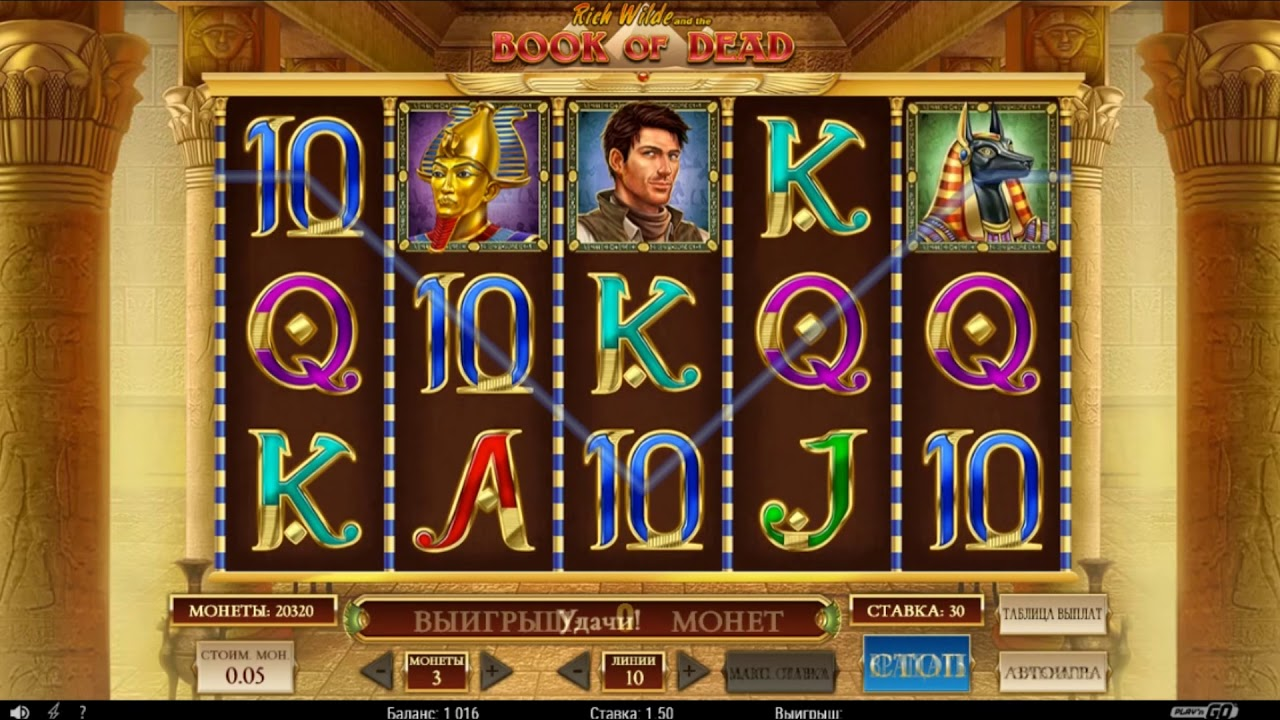 игры казино автоматы бесплатно без регистрации 777
