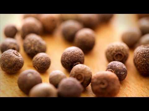 7 Beneficios Impresionantes De La Malagueta, Allspice O Pimienta De Jamaica