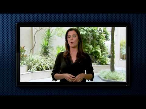 A RecordTV agora é digital; veja como sintonizar!