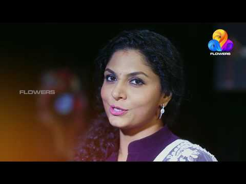 Mrs Global  Gods Own Country | The Biggest Beauty Pageant in Kerala For Married Women