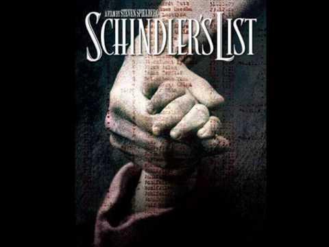 Auschwitz-Birkenau - Schindler´s List [sent 0 times]