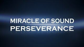Repeat youtube video PERSEVERANCE - Cinematic Epic Rock by Miracle Of Sound