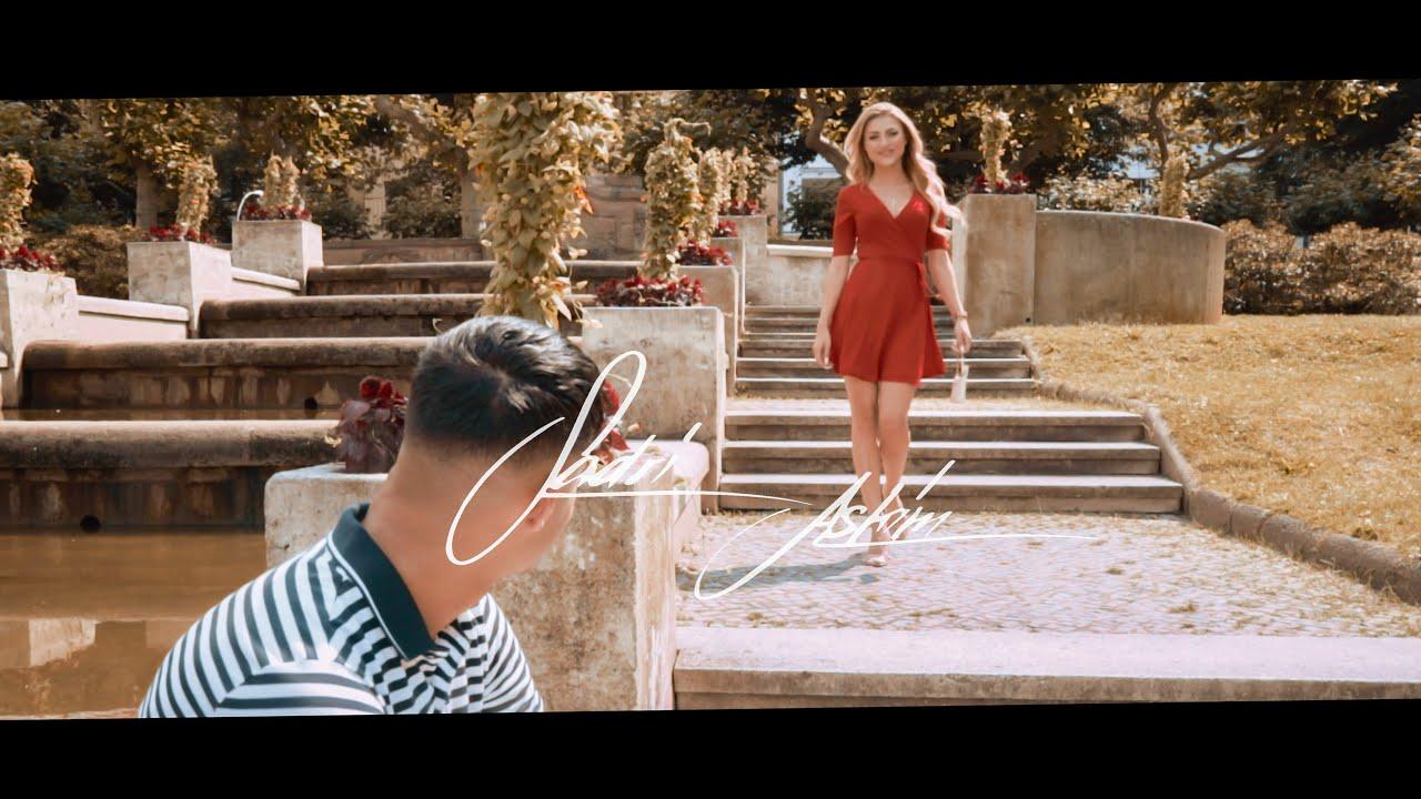 Sadri - ASKIM - (Official Video)