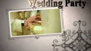 wedding video part XII.mp4