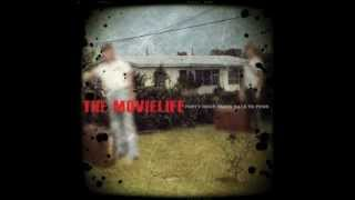 The Movielife - Ship to Shore