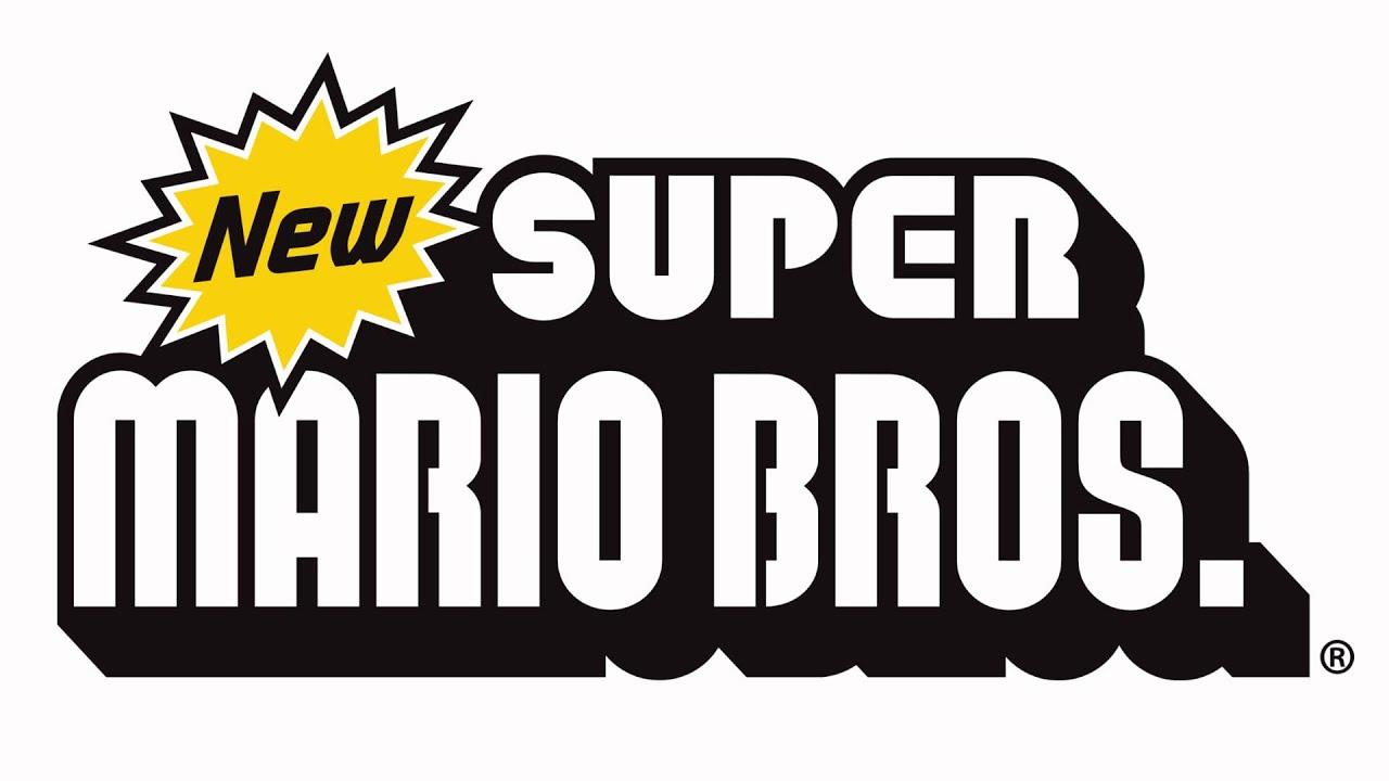 super mario 3d world casino music