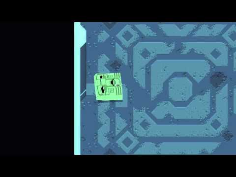 Lets Play Titan Souls.... or not