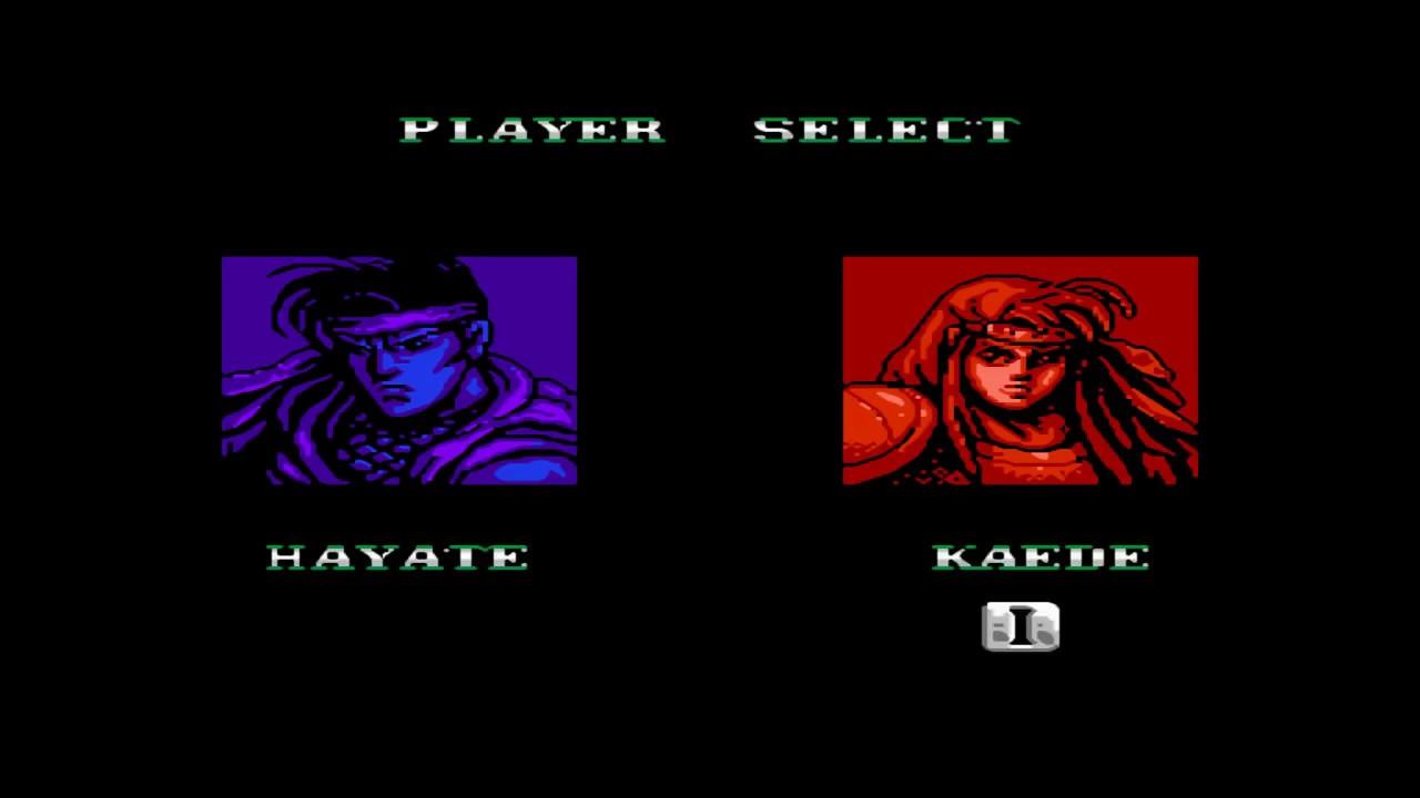 kage ( chơi xích ) game 4 nút huyền thoại – ko hack , cheat … [ Video HD ]