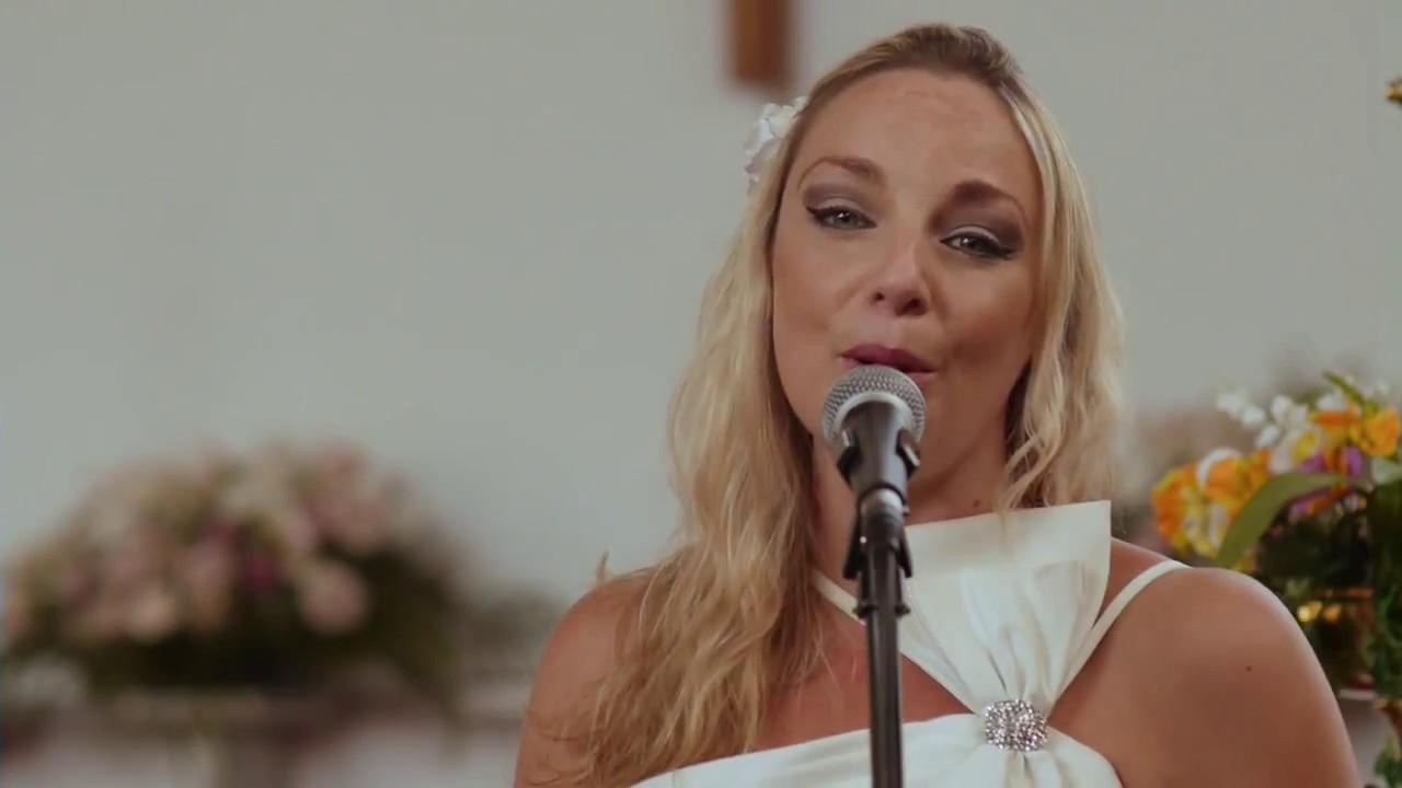 Gemma Turner   Ave Maria