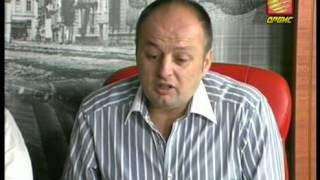 tv objektiv prv del 18 12 2012