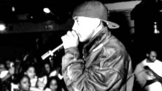 Cassidy  HOT 97 Freestyle