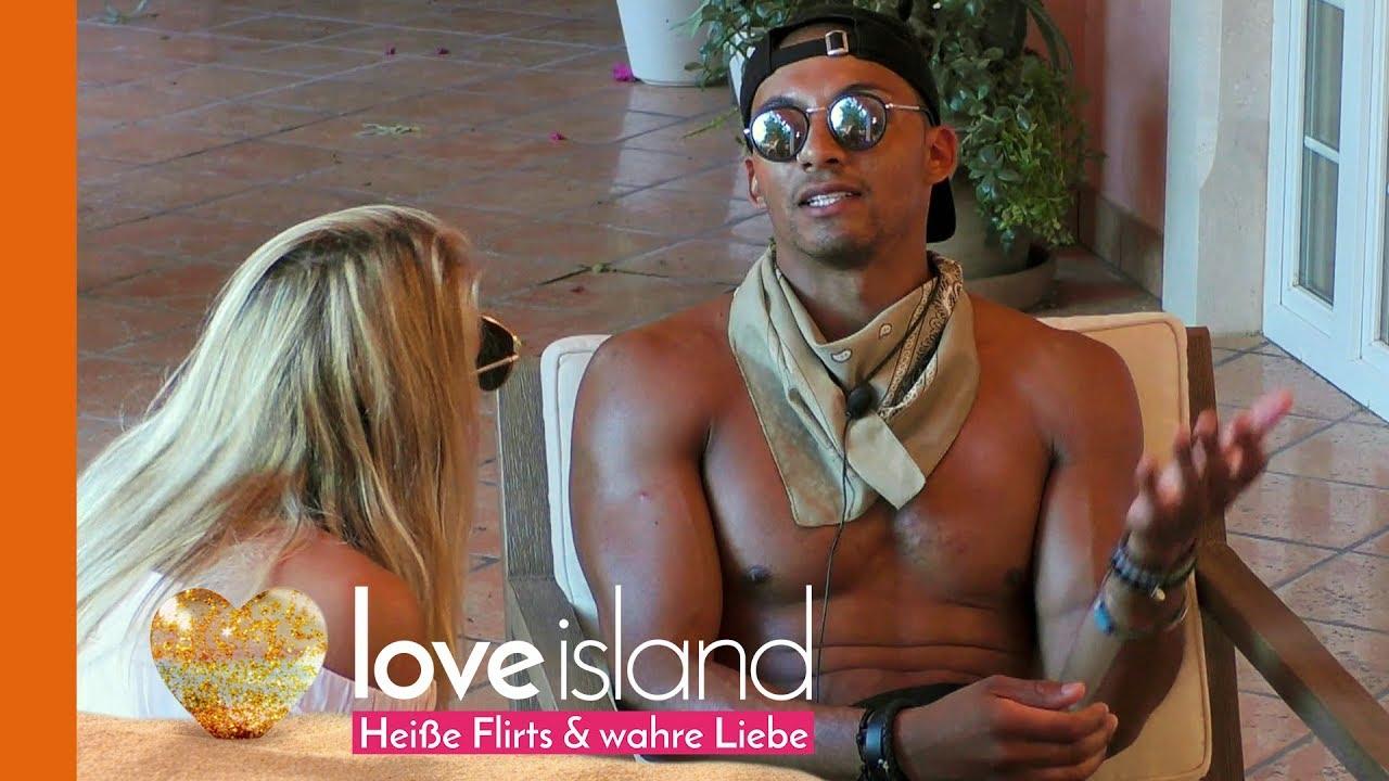 love island online schauen